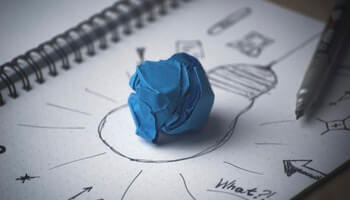 7 Easy Tactics for Generating Content Marketing Ideas