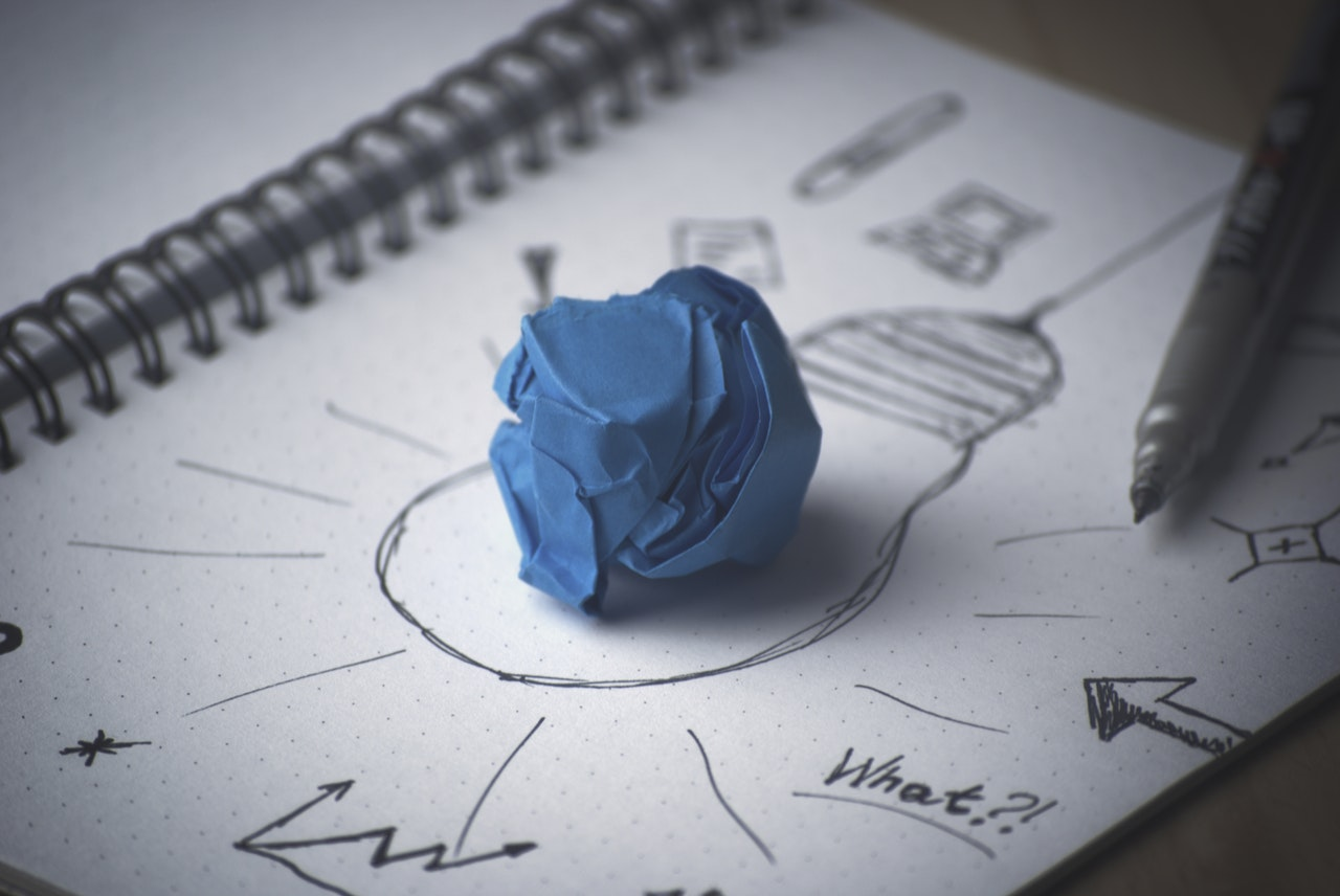 7 Easy Tactics for Generating Content Marketing Ideas