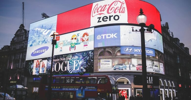 Native Advertising Revenue is Rapidly Growing: No Signs of Slowing Down