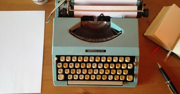 Writing Compelling Content that Educates Your Audience