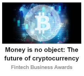 Our best performing fintech ad