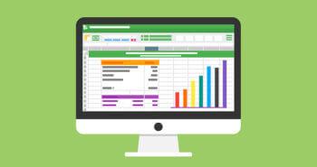 Finance digital marketing